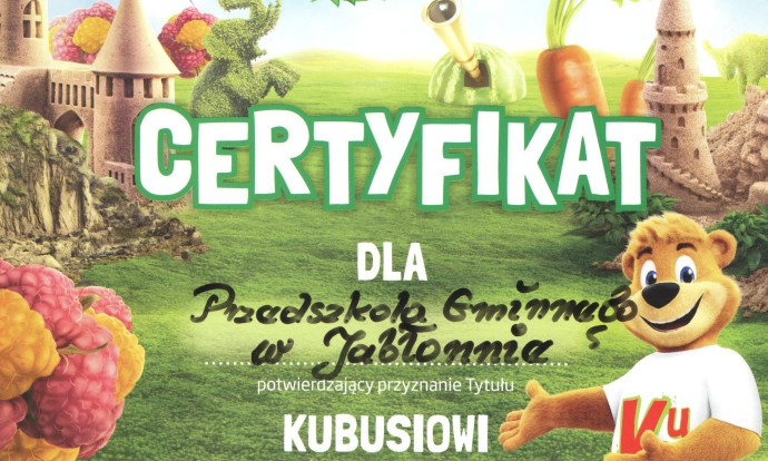 poczta.o2.pl