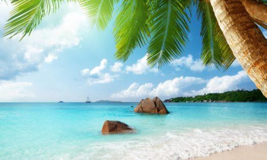 Praslin-Anse-Lazio-Memories-Vacations